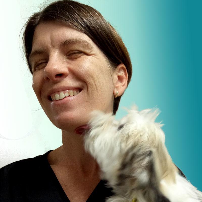 http://puppypreschoolgoldcoast.com.au/wp-content/uploads/2018/06/vanessa-1-2-800x800.jpg